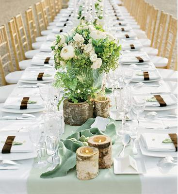 Sunday Wedding Wine Table Settings Part Ii Vinum Vine