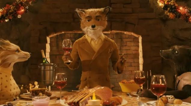 fantastic-mr-fox-george-clooney-wine1.jp