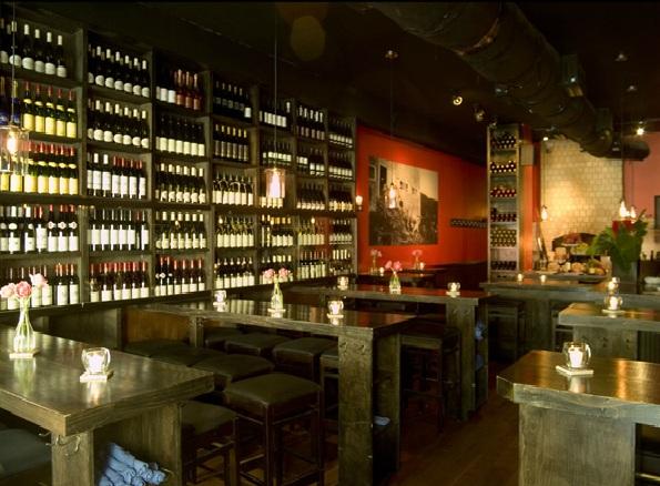 Lounge Wine Bar Nyc |wednesday| Wine Bar Nyc