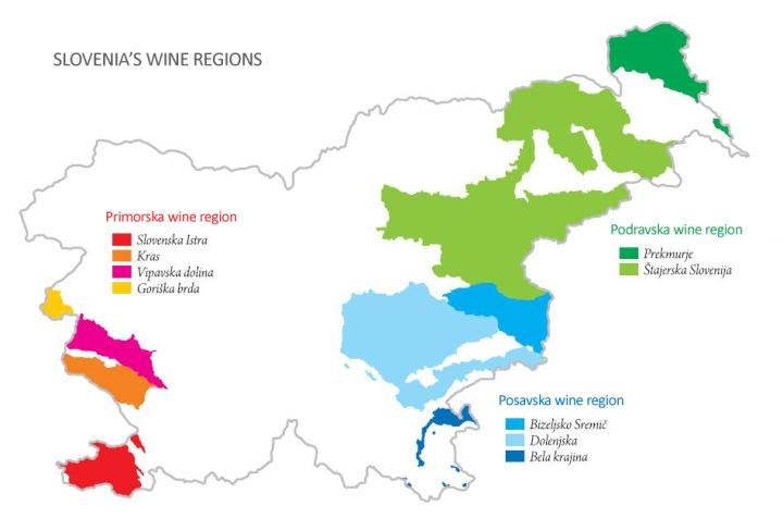 Slovenia wine region.jpg