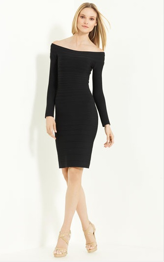 Saturday Going Out Here Are The Black Dresses Vinum Vine
