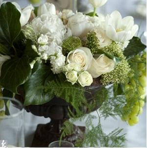 uva centro di nozze