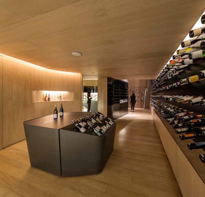 Mistral Wine Store.jpg