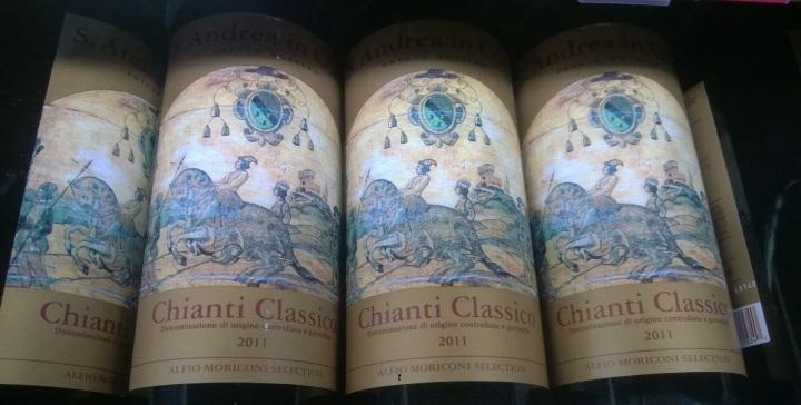 chianti-classico-2011-wine-label