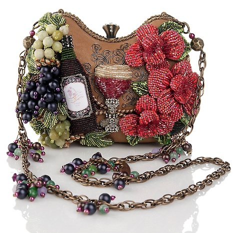 mary-frances-bead-embellished-wine-evening-bag2011060317051958~109773_080