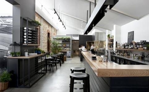 Perth The Wine Store