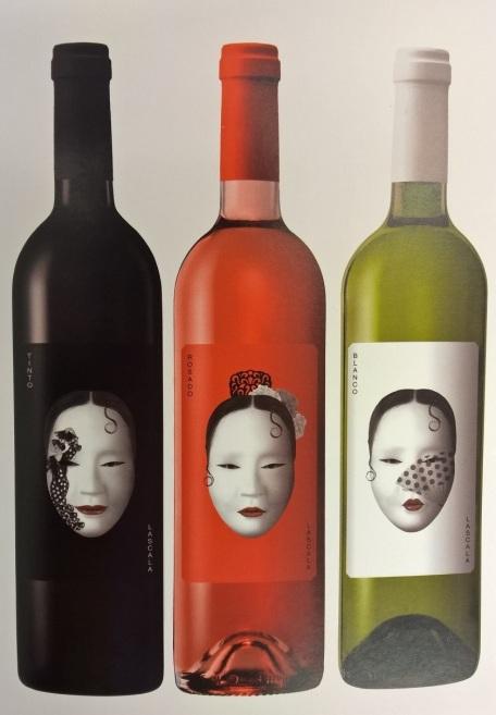 Lascala Wines