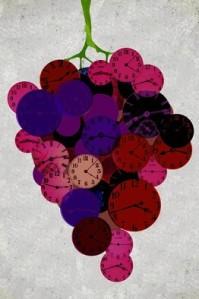 WSJ grapes