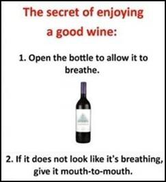 Secret to good wine.jpg