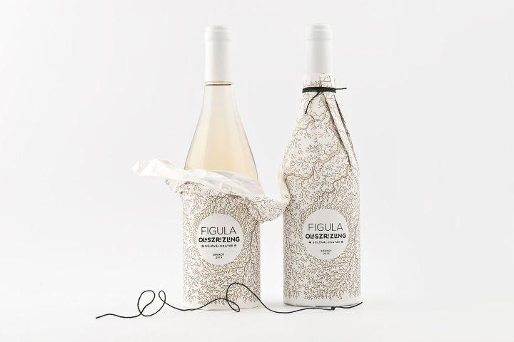 figula-wine-design-happy-hour.jpg