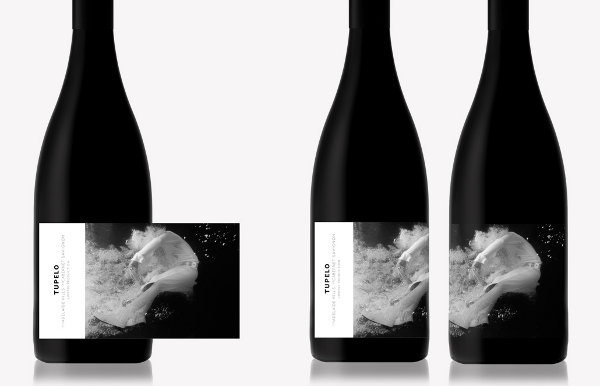 Tupelo-Wines-by-Mash-Design