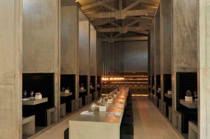 Workshop Kitchen & Bar SOMA.jpg