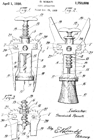 corkscrew design.jpg
