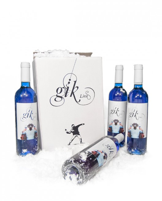 Gik Blue Wine.jpg