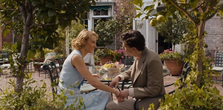 Café Society Veronica and Bobby 2016.jpg