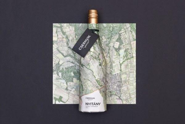 Csernyik pince - Nyitány Wine Label.jpg