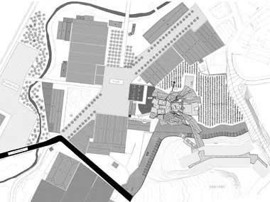 Frank Gehry Marqués de Riscal Vineyard.jpg