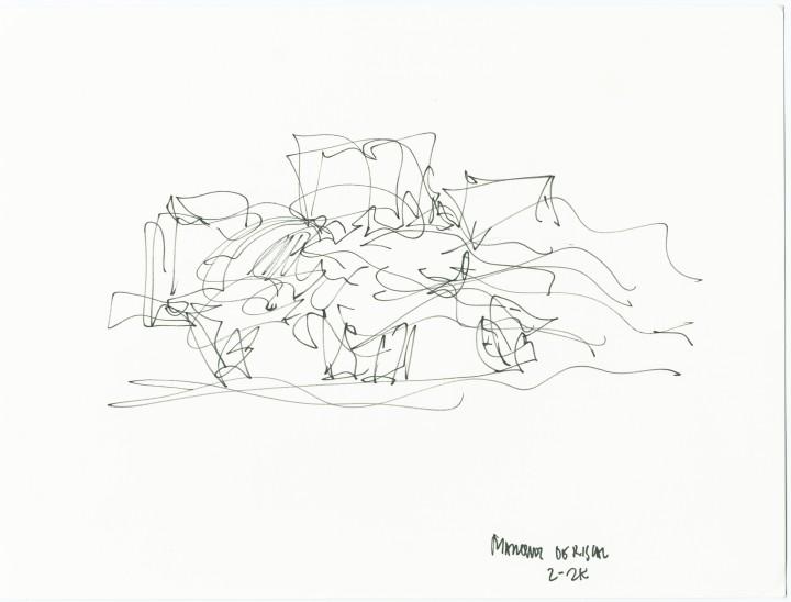 Marqués de Riscal Frank Gehry Sketch.jpg