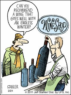 Wine humor endless winter.jpg