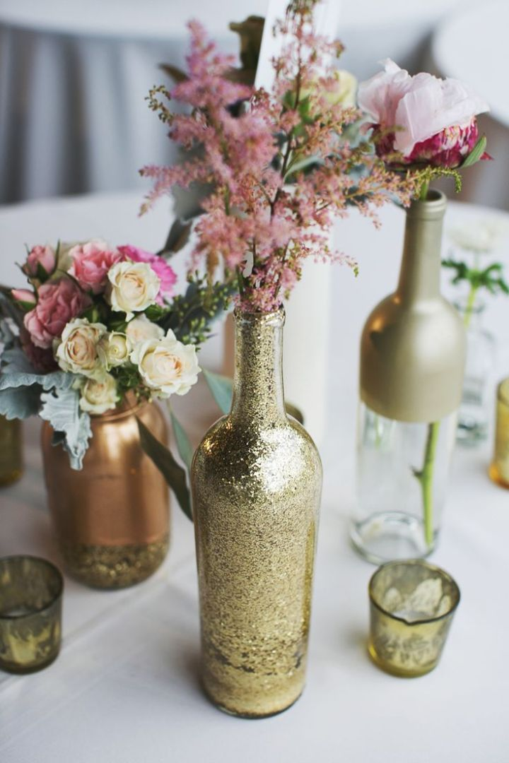 třpytky láhev vína zlato.jpg