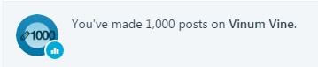 Vinum Vine 1000 posts.jpg