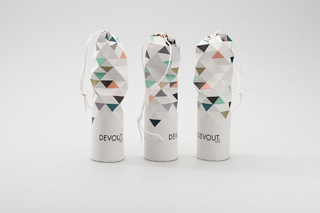 Devout wine bottle design.jpg