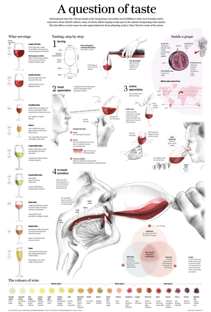How to taste wine.jpg