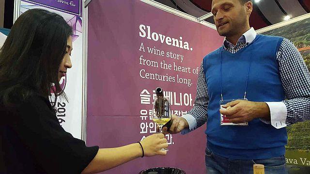 Slovenia wine tasting.jpg