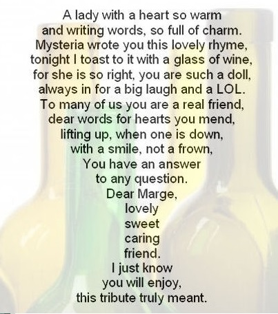 Marge wine glass poem.jpg