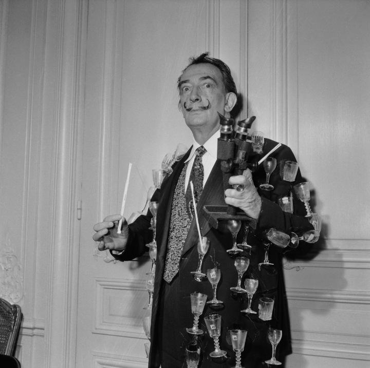Salvador Dalí jacket.jpg