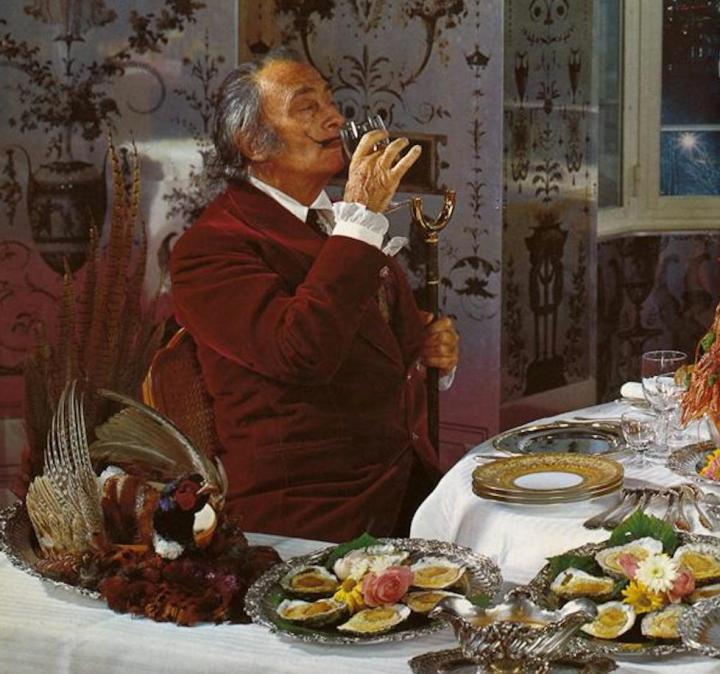 Salvador Dali and wine.jpg