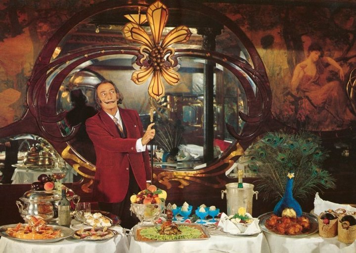 Salvador Dali Κρασί δείπνο όνειρο.jpeg