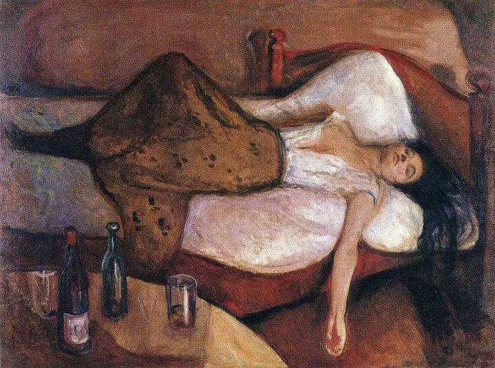 The Day After 1894-95 Edvard Munch.jpg
