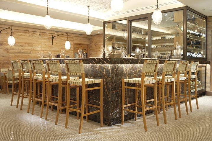 1707 Wine Bar Soho, London.jpg