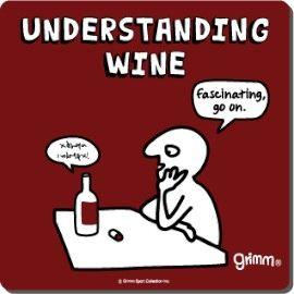 Understanding wine humor.jpg