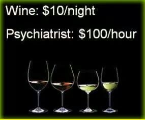 Wine Psychiatrist.jpg