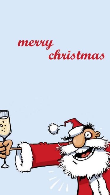 Santa Christmas wine 1.jpg