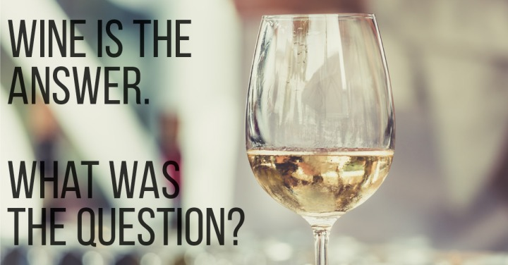 Wine Question Answer.jpg