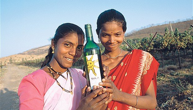 Indian wine from Maharashtra.jpg