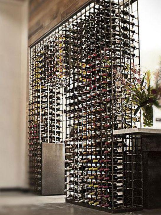 Wine stacking Belgium.jpg